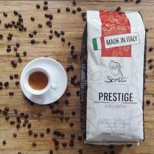 foto Sarito Prestige