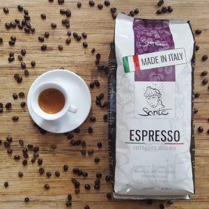 foto Sarito Espresso