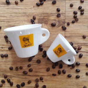 foto Sarito tazza- logo giallo