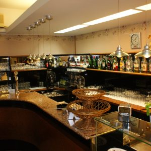 foto Italia Bar