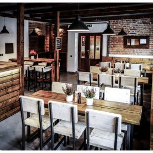 foto Grill pub pod Lipami